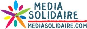 LogoMediaSolidaire400x134