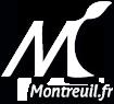 logo_Montreuil