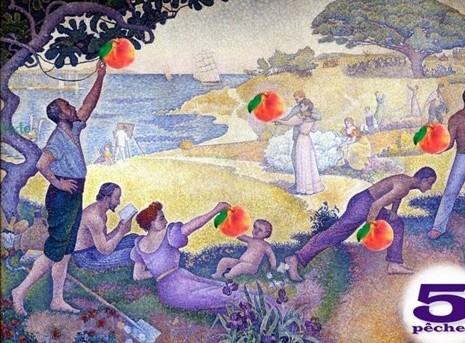 TableauSignac-avecpeches