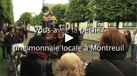 reportage_Savineau