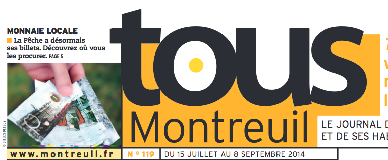Tous Montreuil 119
