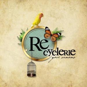 Amis REcycleurs