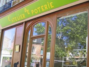 latelier-de-poterie-home-page