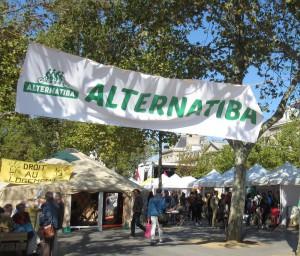 alternatiba 2015