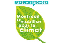 logo village montreuil