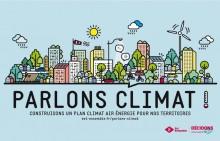 parlons_climat_0