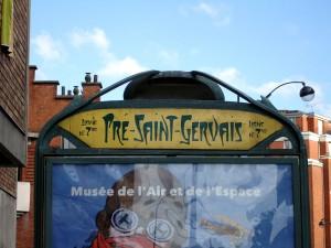 metro_de_paris_-_ligne_7bis_-_pre-saint-gervais_05
