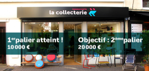 collecterie