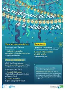 fete-des-solidarites-fontenay-2016