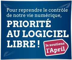 priorite-logiciel-libre-april