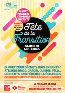 LePréTransition2017