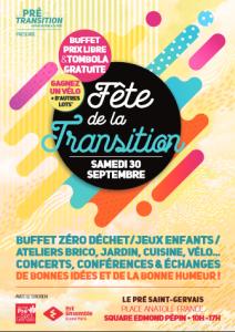LePréTransition2017