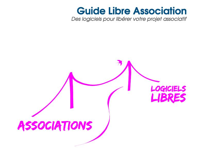 guide_libre_asso