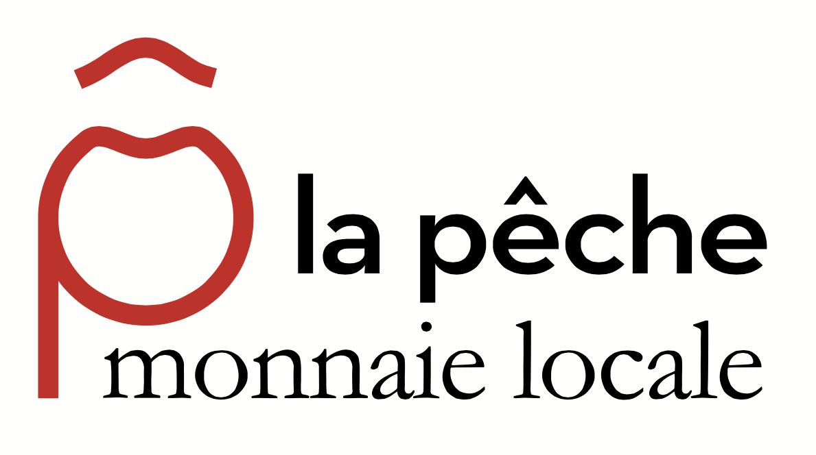 PECHE-logo
